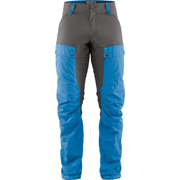 Keb Trousers M Long F525-018 44