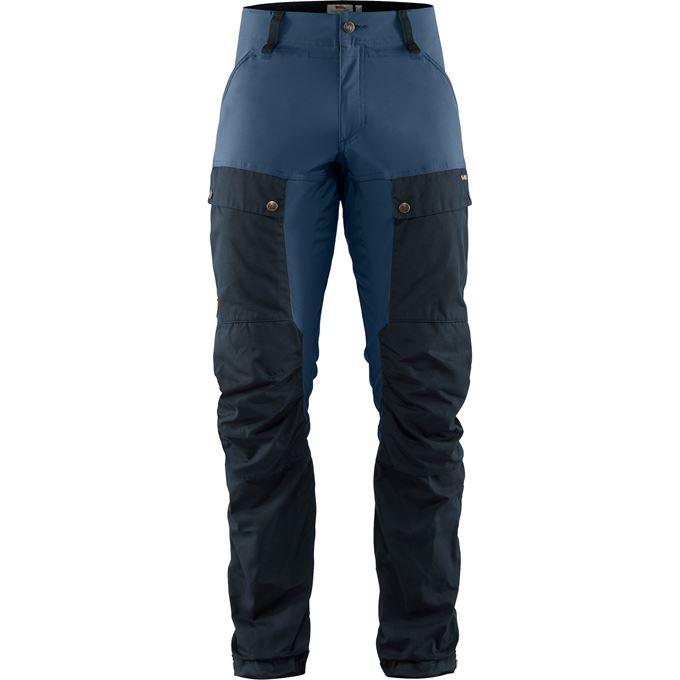 Keb Trousers M Long