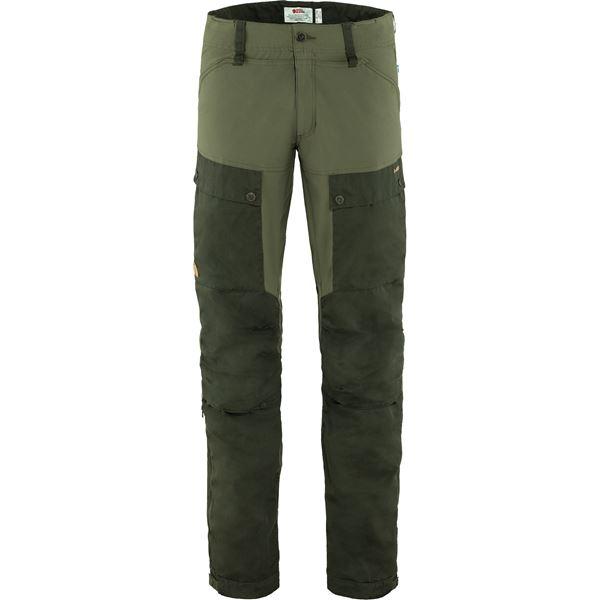 Keb Trousers M Long F662-625 44