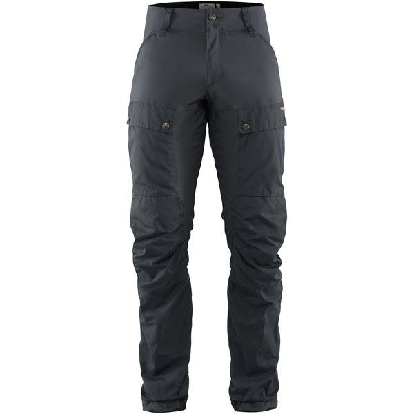 Keb Trousers M Reg F042 44