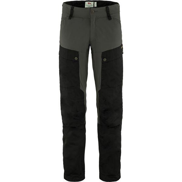 Keb Trousers M Reg F550-018 44