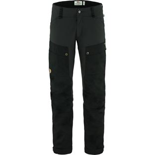 Keb Trousers M