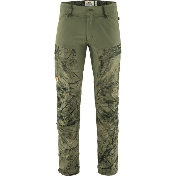 Keb Trousers M Reg F626-625 42
