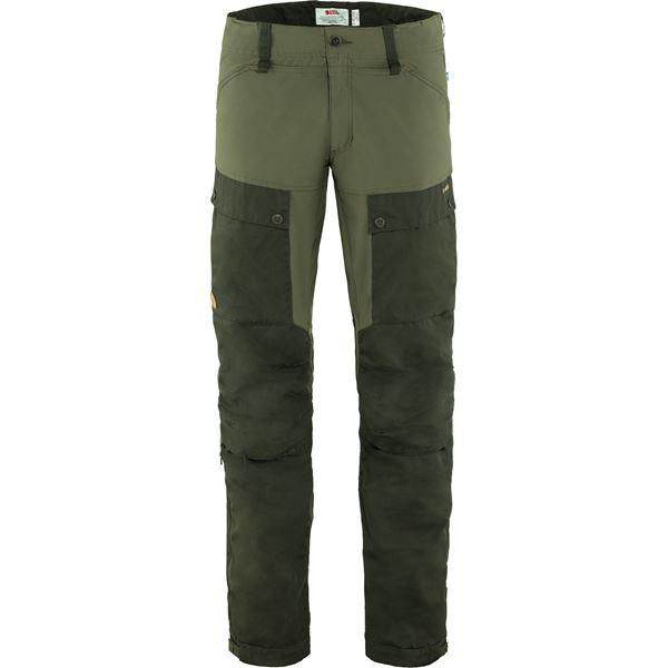 Keb Trousers M Reg F662-625 44