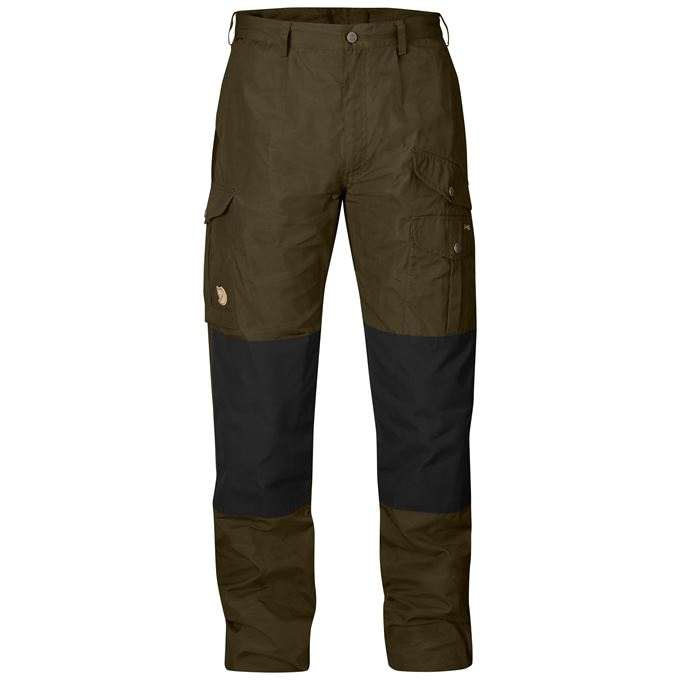Barents Trousers