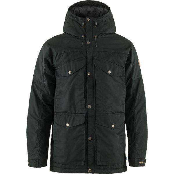 Vidda Pro Wool Padded Jacket M F550 L