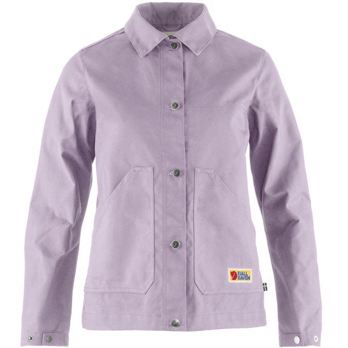 Vardag Jacket W