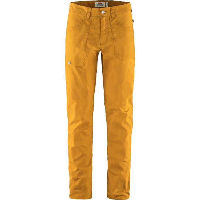 Vardag Lite Trousers M