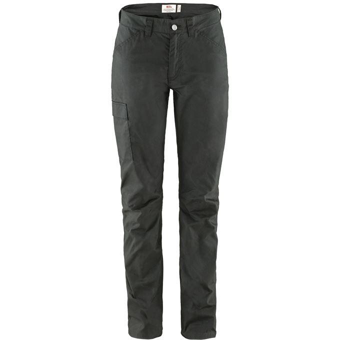 Vardag Lite Trousers W