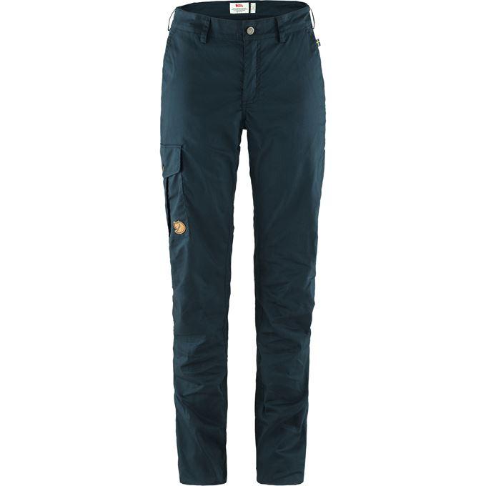 Karla Lite Trousers W