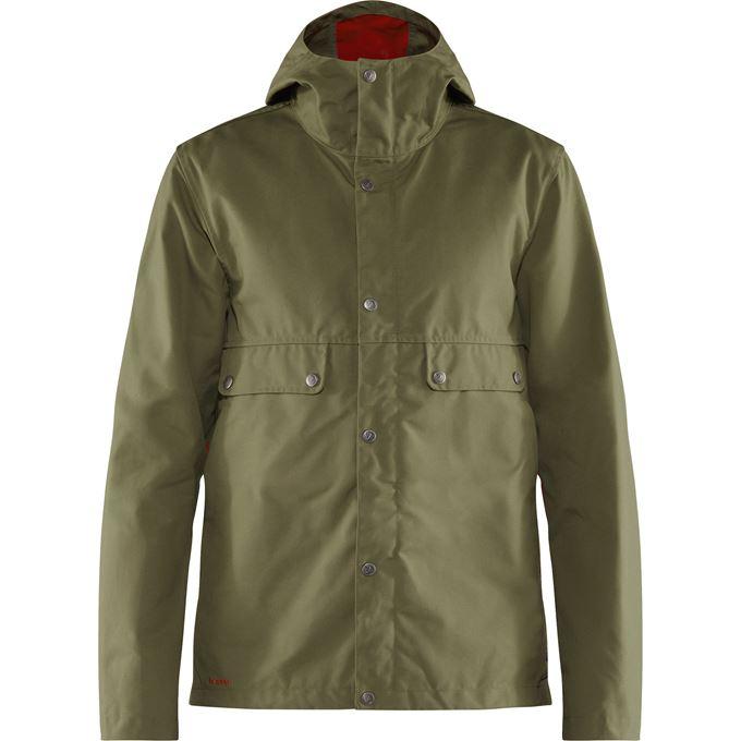 Samlaren Jacket 1c M