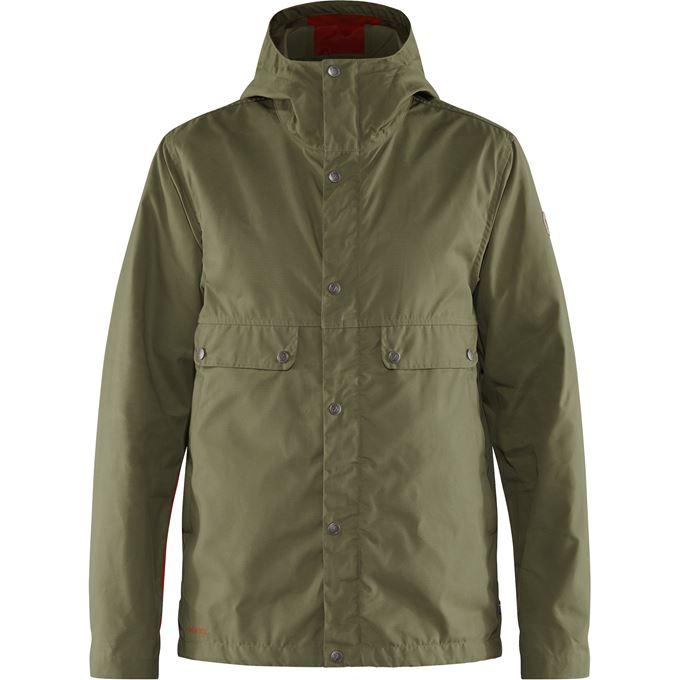 Samlaren Jacket 1d M