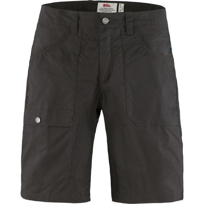 Vardag Lite Shorts M