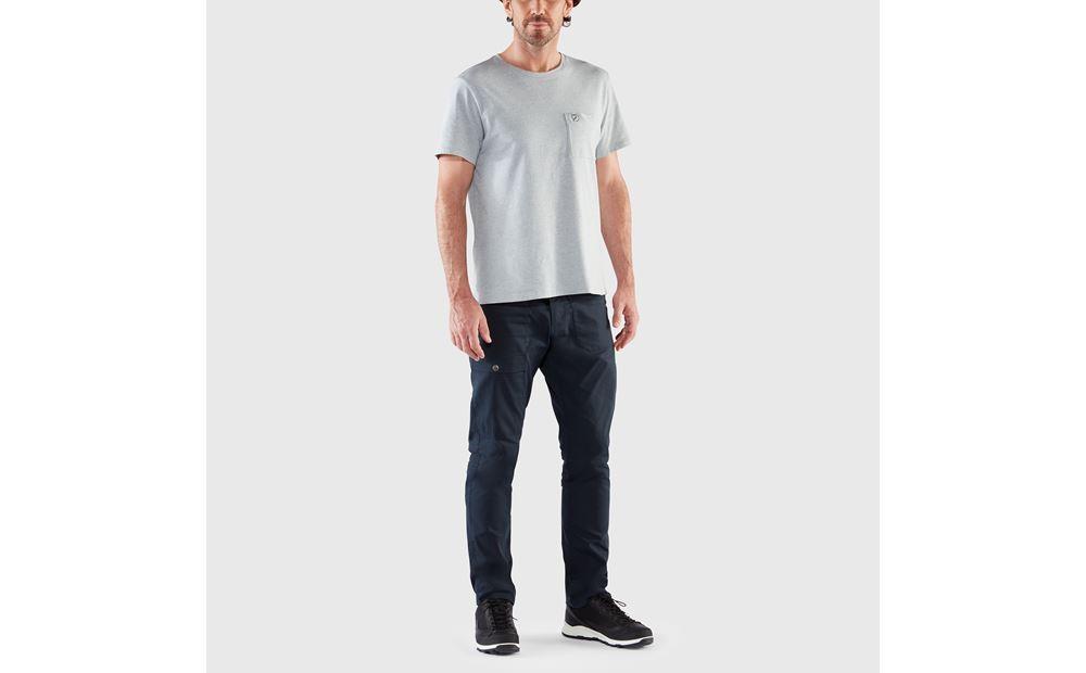 Ovik T-shirt M
