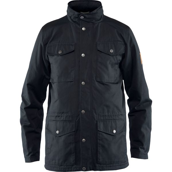 Räven Padded Jacket M F550 L