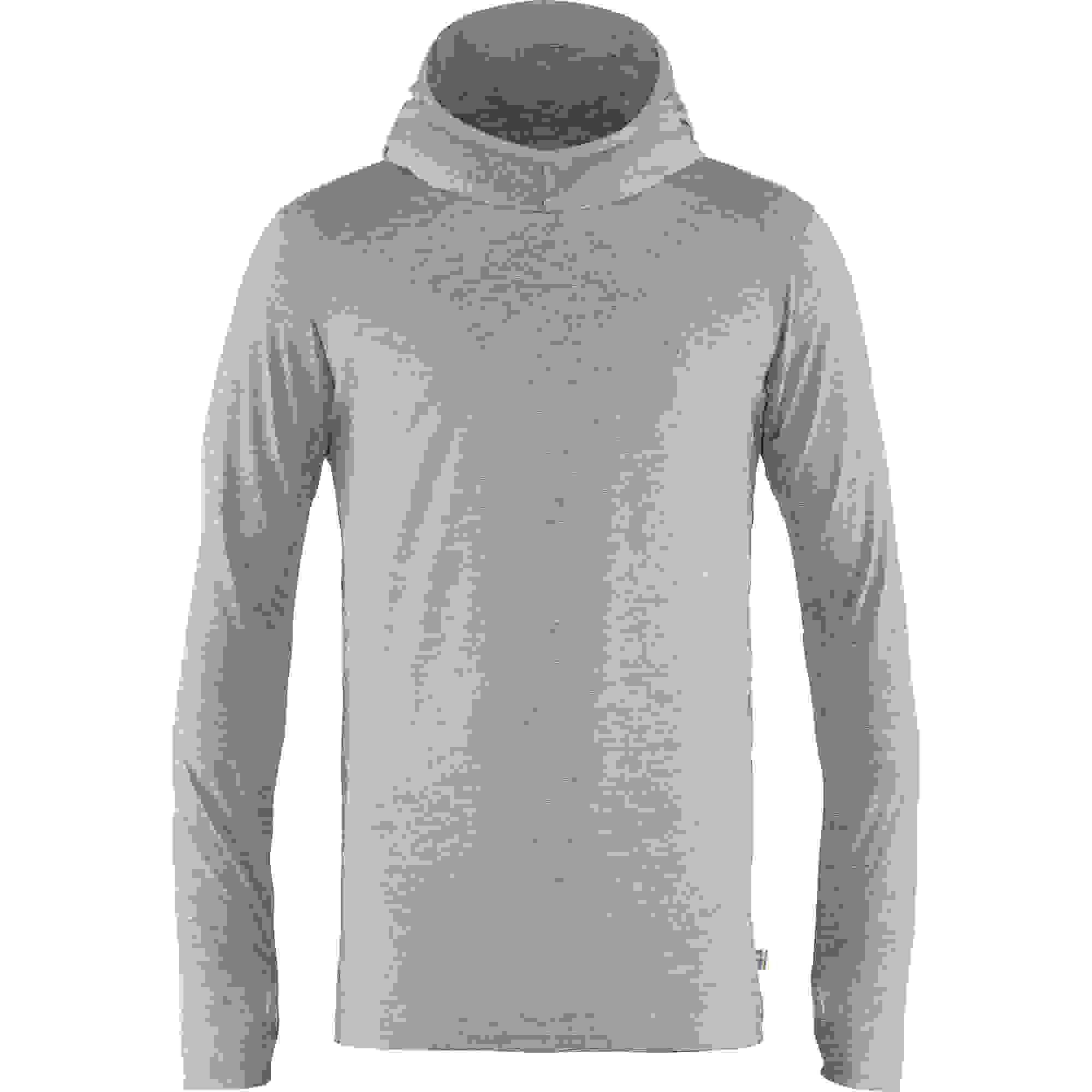 Fjallraven Mens /Övik Fleece Hoodie M Sweatshirt