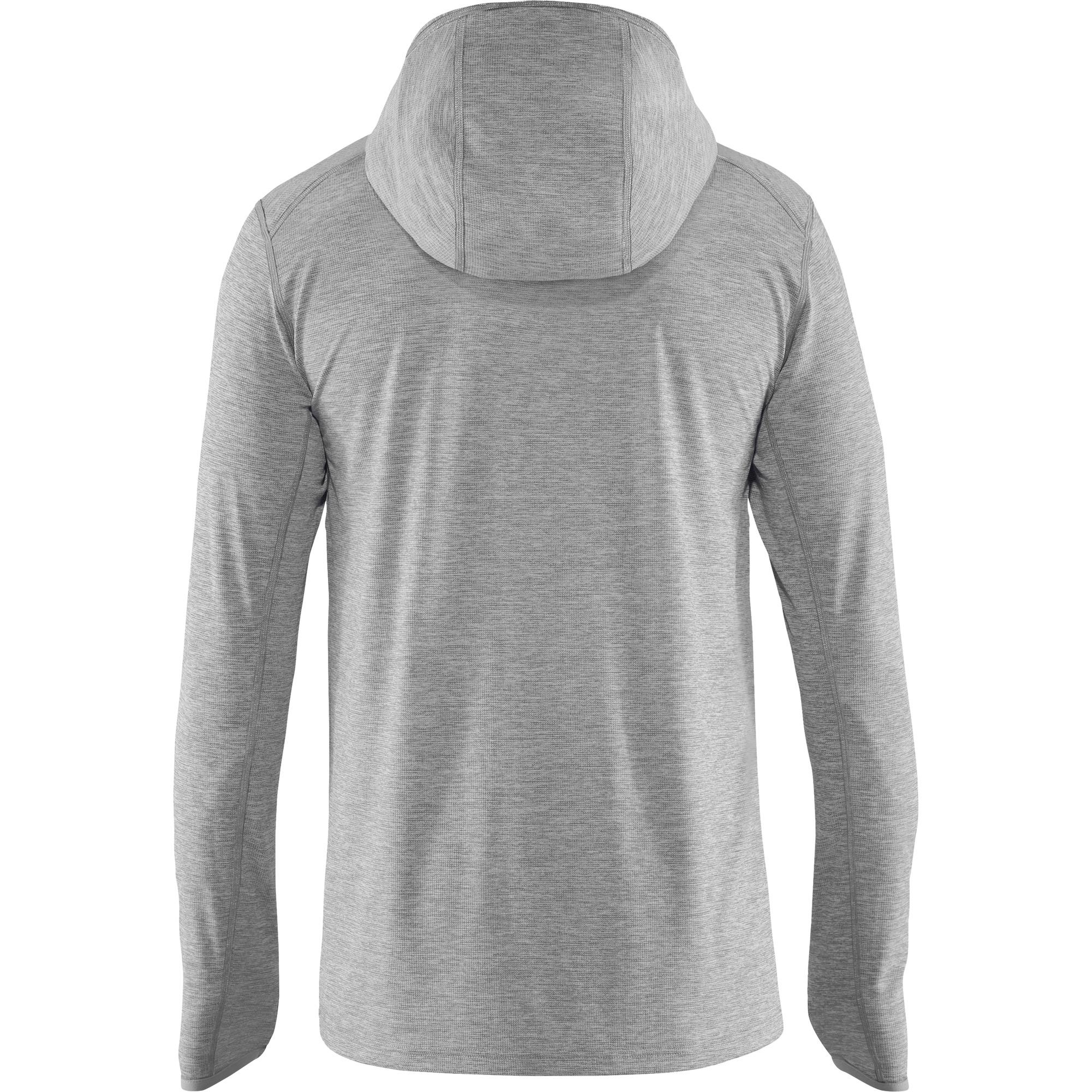 Live Every Week Like Shark Black Hooded Sweatshirt for Women Long Sleeve
