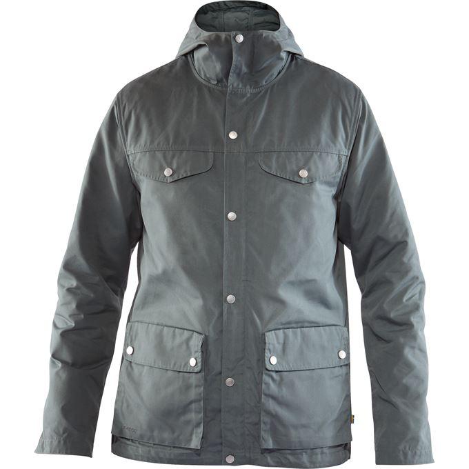 Greenland Jacket M