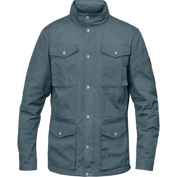 Räven Jacket M F042 L