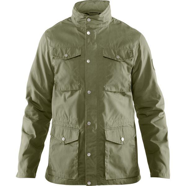 Räven Jacket M F620 L