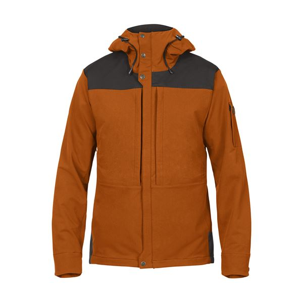 Keb Touring Jacket M
