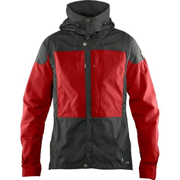 Keb Jacket M F018-335 L