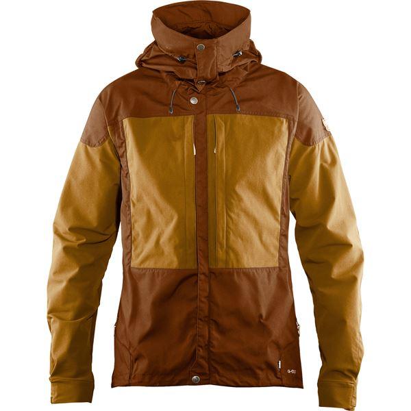 Keb Jacket M F230-166 L