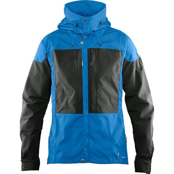 Keb Jacket M F525-018 L