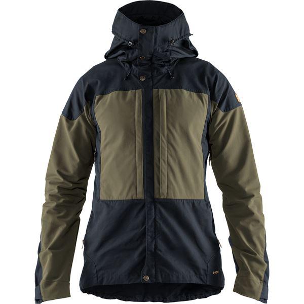 Keb Jacket M F555-622 L