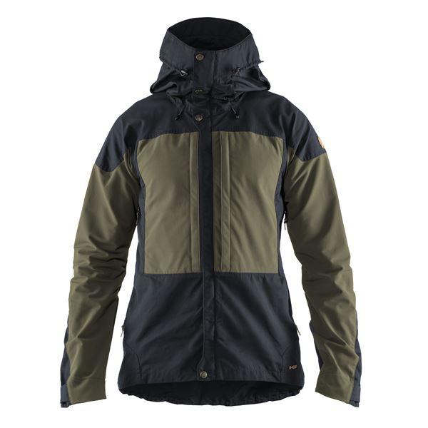 Keb Jacket M F662-625 L