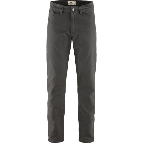 Greenland Canvas Jeans M F030 44