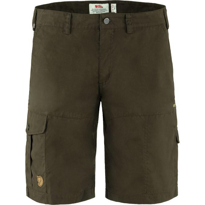 Karl Pro Shorts M