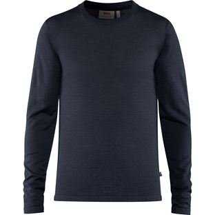 High Coast Lite Merino Knit M