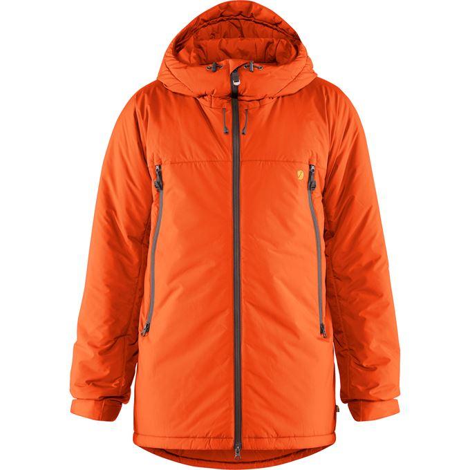 Bergtagen Insulation Jacket M