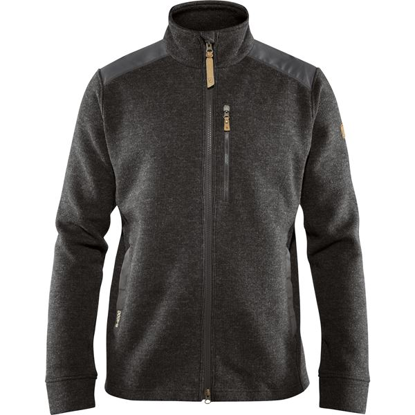 Singi Fleece Jacket M