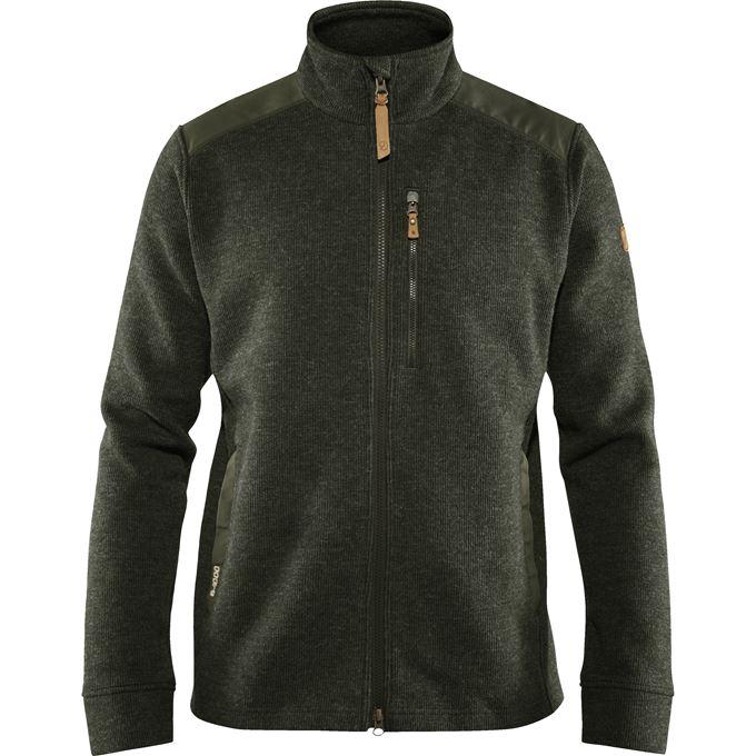 Singi Fleece Jacket M