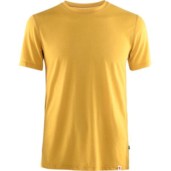 High Coast Lite T-shirt M F160 L