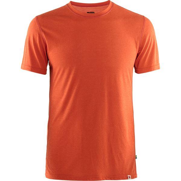 High Coast Lite T-shirt M F333 L
