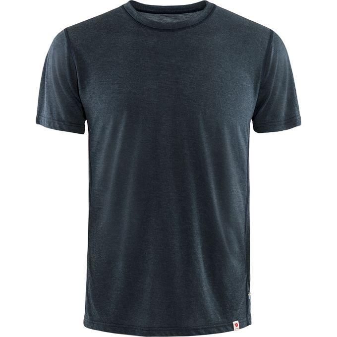 High Coast Lite T-shirt M
