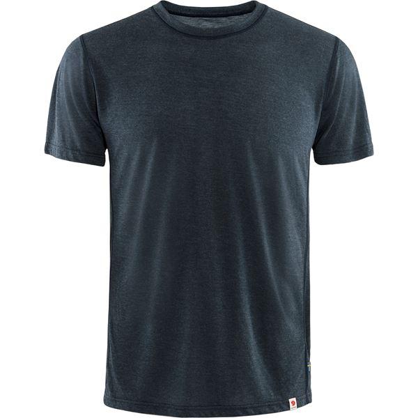 High Coast Lite T-shirt M F560 L