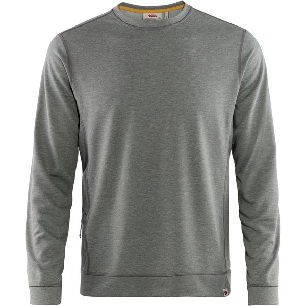 High Coast Lite Sweater M F020 L