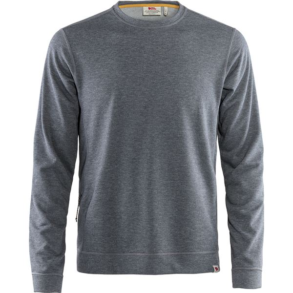 High Coast Lite Sweater M F560 L