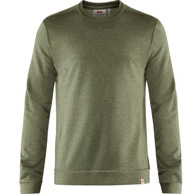High Coast Lite Sweater M