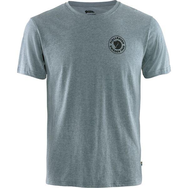 1960 Logo T-shirt M F520-999 L