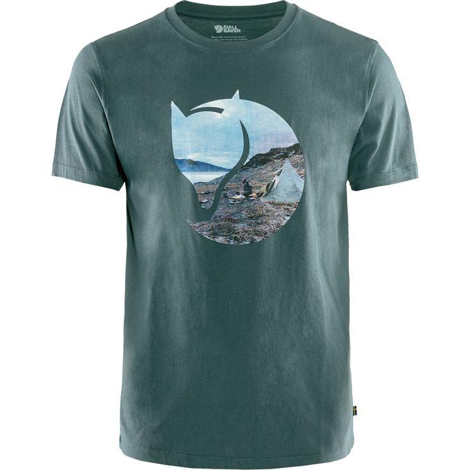 Gädgaureh '78 T-shirt M