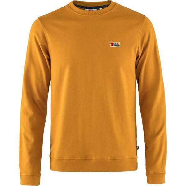 Vardag Sweater M F166 L