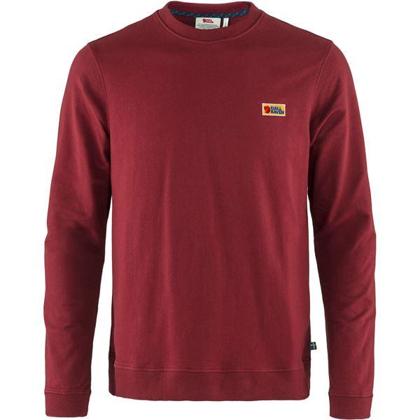 Vardag Sweater M F345 L