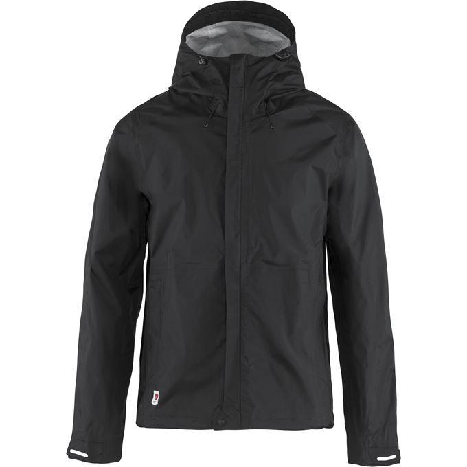 High Coast Hydratic Jkt M