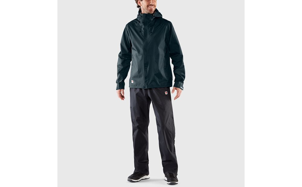 High Coast Hydratic Jacket M