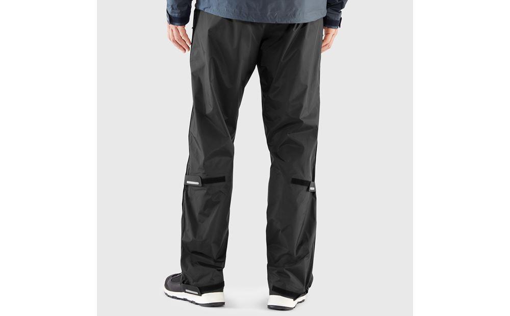 High Coast Hydratic Trousers M